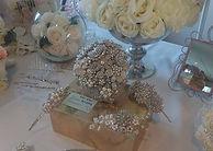 jewelsemma.jpg