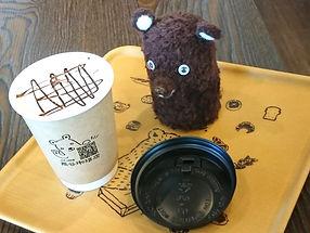 くまカフェ.jpeg