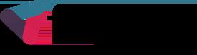 Flip50 logo.png
