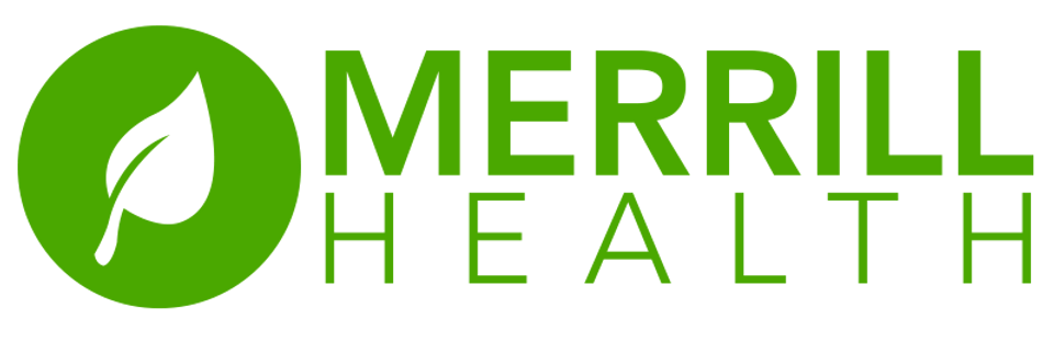 merrill-health-logo.png