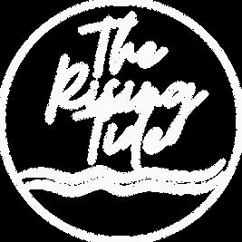 TRT - Transparent - White Logo.png
