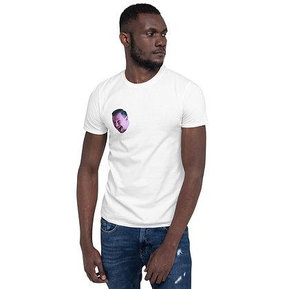 Checkpoint Esports E-Boi Hype Emote Short-Sleeve Unisex T-Shirt