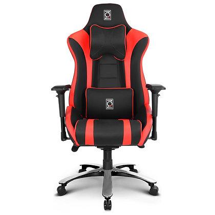 ZQ Alien XL Chair