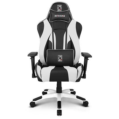 ZQ Hyper Support Chair
