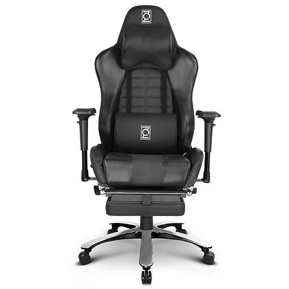 ZQ HyperSupport Console Chair