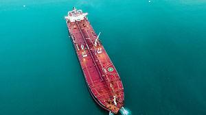 shippingepdesa.jpg