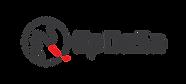 EpDeSa_Final-logo-01.png