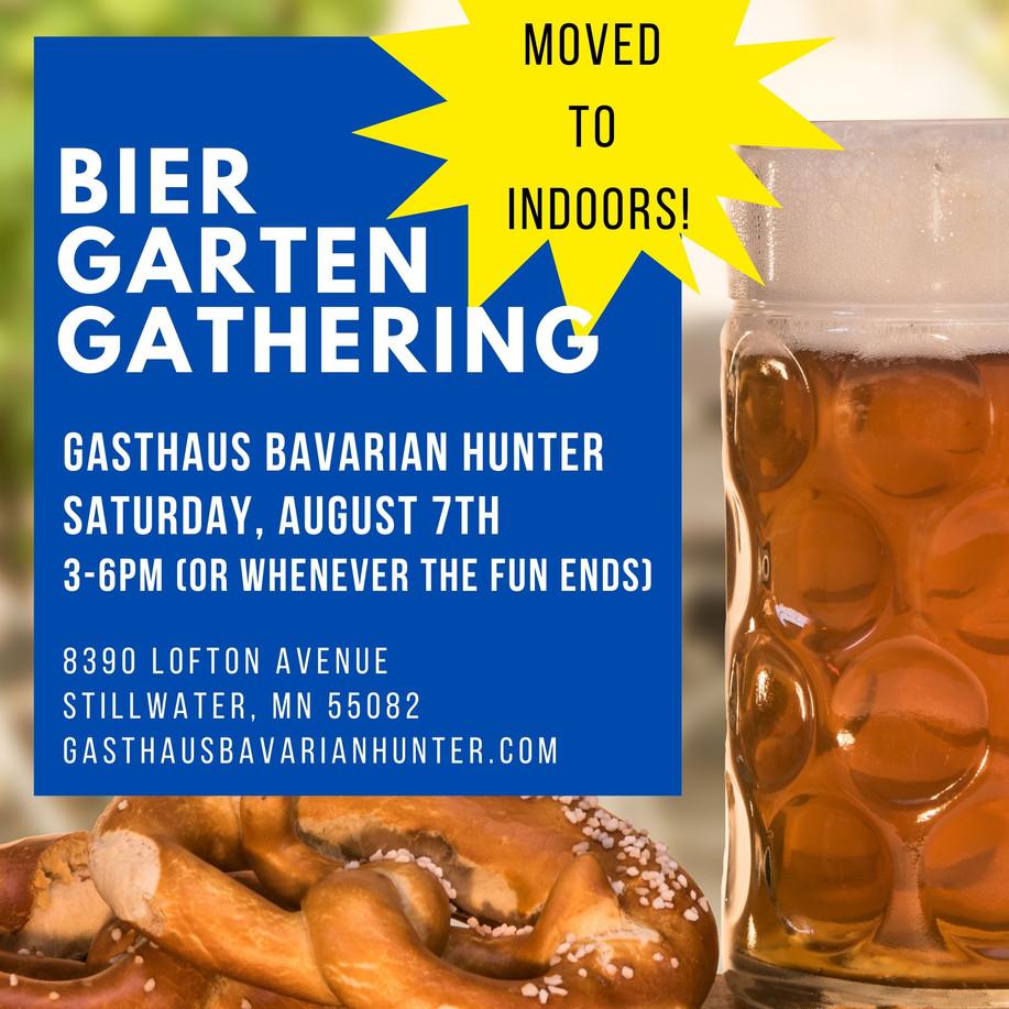 Gasthaus Invite 4 Insta.jpg