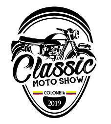 Classic Moto Show Logo 2019.JPG