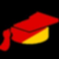 german-graduation-cap.png