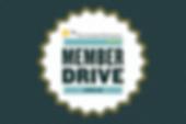 MemberDrive.png