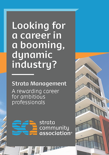 Strata career brochure FINAL_Page_1.png