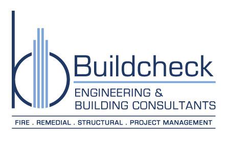 LOGO Buildcheck - SCA FINAL - PREVIEW-01