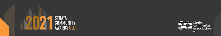 SCA-QLD_2021_EDM-Header_01_RGB_lge.png