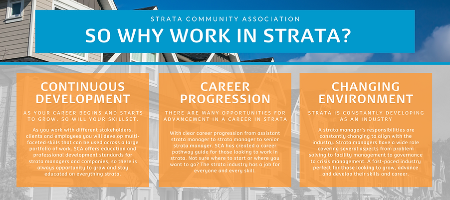Why work in strata_ (2).png