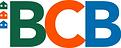 colourful logo BCB.png