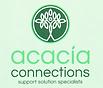 acacia.png