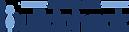 LOGO Buildcheck - FINAL 02-01.png