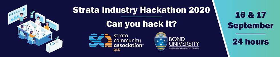 hackathon header.png