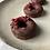 Thumbnail: DONUTS RAW AMANDE - CHOCOLAT (PAR 2) ✰