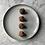 Thumbnail: ENERGY BALLS CHOCOLAT - NOIX DE PECAN (PAR 4) ✰
