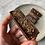 Thumbnail: LA BOX CHOCOLAT ❤