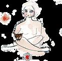 scann femme fleur - copie.png