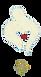 logo bijoux.png