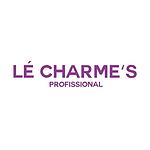 LÉ CHARME'S.png