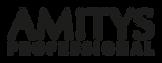 logo-preta-retina-1.png