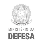 MINISTÉRIO DA DEFESA.png