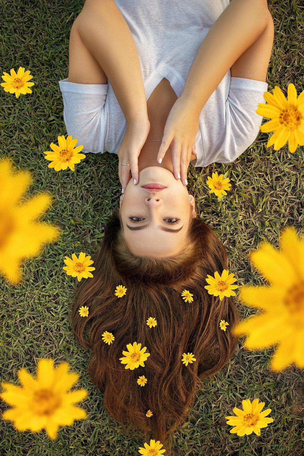 upside-down-photo-of-a-woman-1821095.jpg