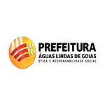 PREFEITURA DE ÁGUAS LINDAS.png