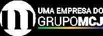 GRUPO-MCJ-EMPRESA-SM.png
