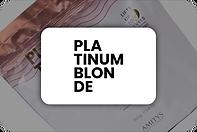 TAG PLATINUM BLONDE.png