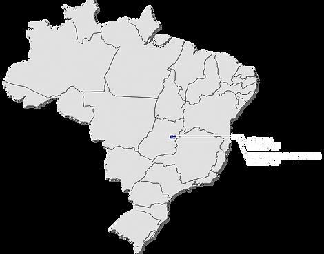 MAPA-BRASIL-GRUPO-MCJ.png
