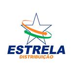 ESTRELA DISTRIBUIÇÃO.png