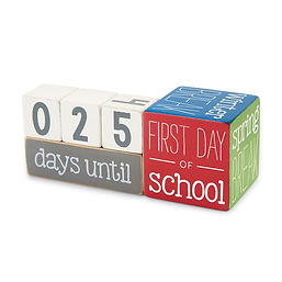 Countdown Calandar.jpg