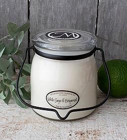 Milkhouse - White Sage & Bergamot.jpeg