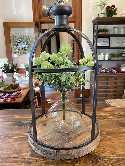Large Plant Cage
