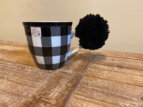 You're Hot Coffee Mug