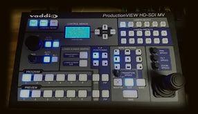 vaddio-switcher2_edited.jpg