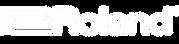 Roland-Logo-EPS-vector-image-grey.png