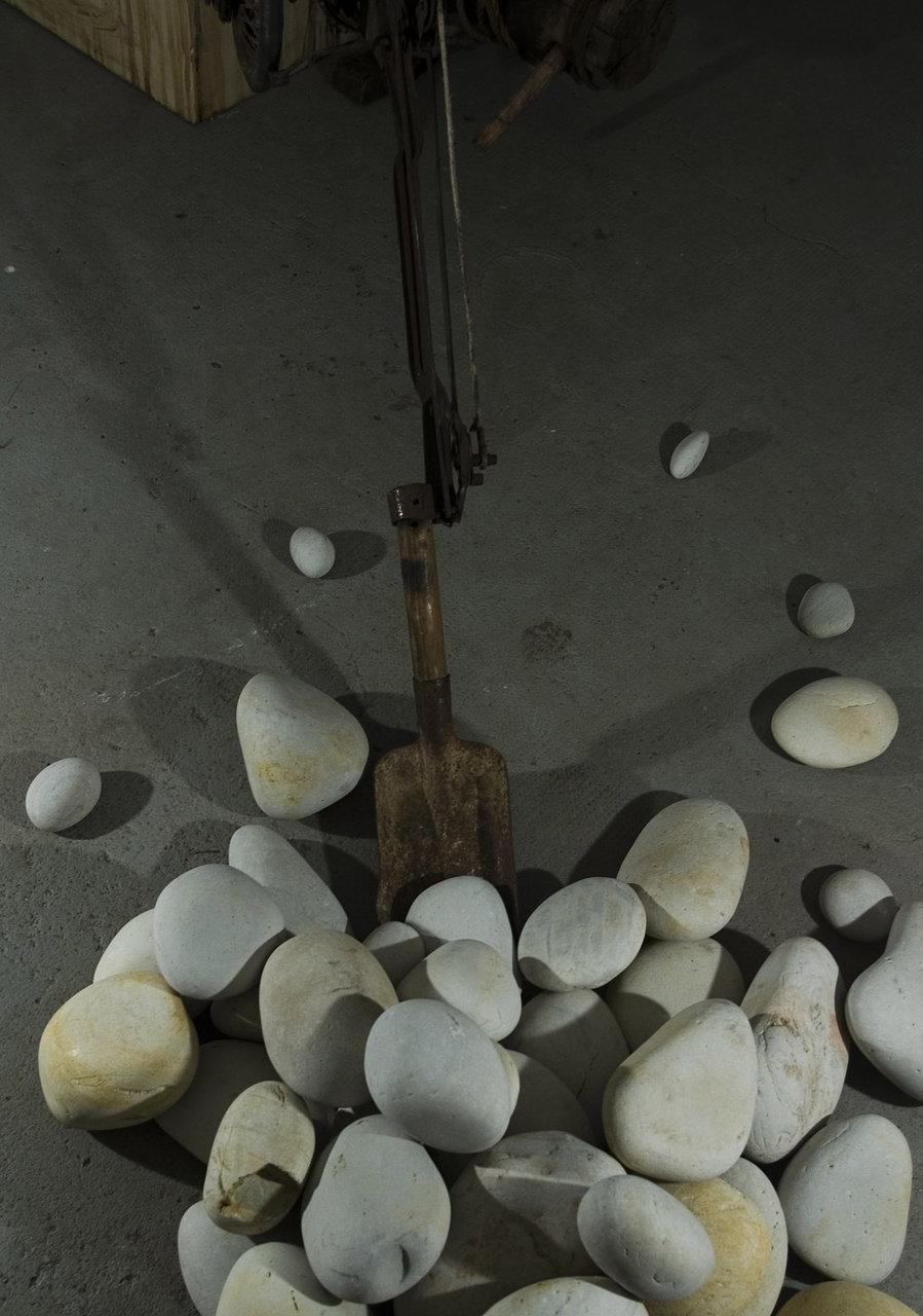 www.yoann-penard.com