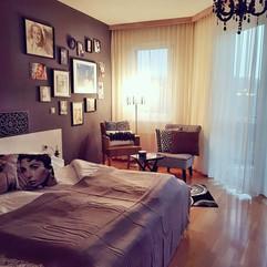 Themenzimmer Solens Land Guest House.
