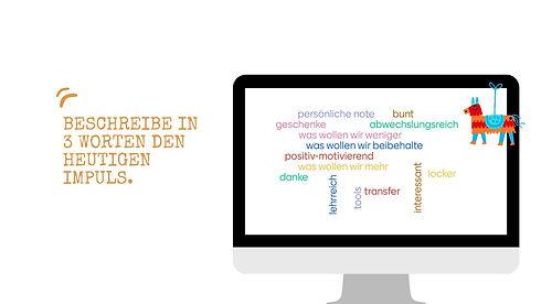 Feedback_Online_Meeting.jpg