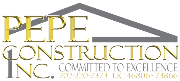 2020_Pepe Construction Logo.png