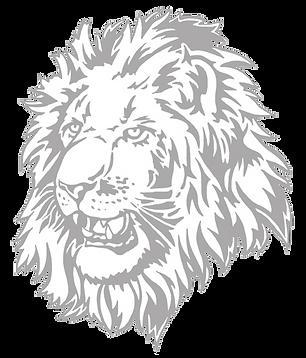 Lion Logo-watermark.png