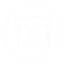 Mask+Logo (1).png