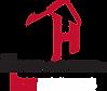 DanHozhabriGroup-Logo_Header-1.png